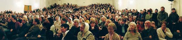 http://www.vozvrashenielina.ru/photos/gallery/audience/004.png
